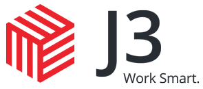 J3 Point of Sale Systems